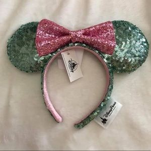 Disney Vanellope Ears